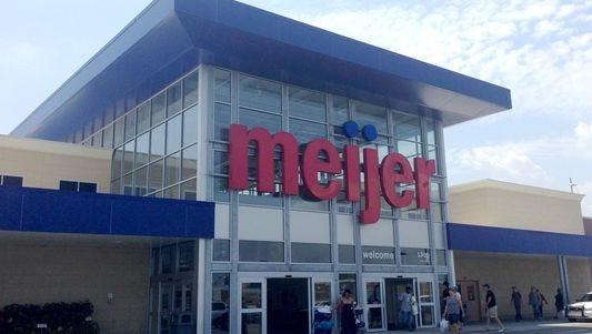 Michigan mega-retailer Meijer is expanding into Wisconsin.