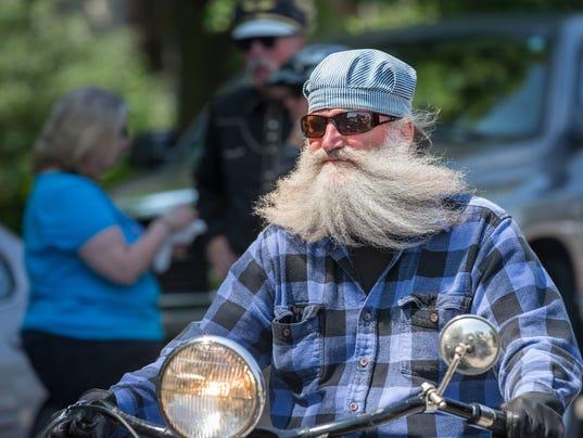 -OSH vintage motorcycles 08152014 JK_0012.jpg_20140815.jpg