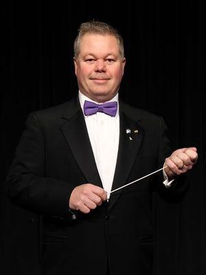 Michael Krofta