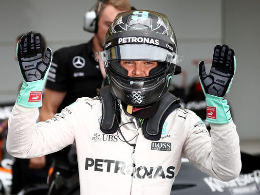 2016-10-08-Nico Rosberg-japan-gp-pole
