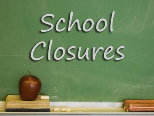 635602882333304088-School-Closures