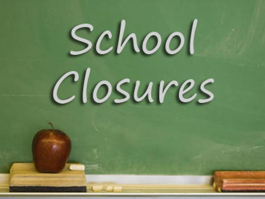 635602882333304088-School-Closures