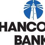 Hancock Bank