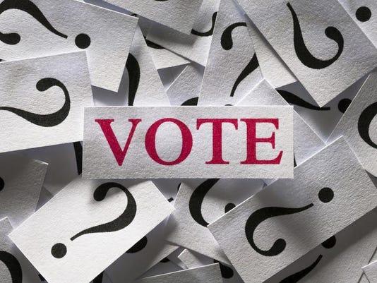 vote question.jpg