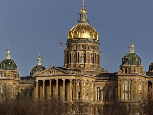 _Iowa State Capitol.jpg