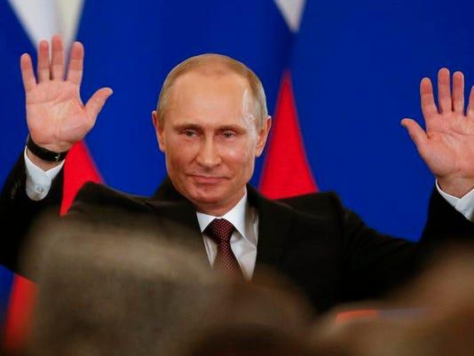 2014 204187771-Crimea_Roots_of_the_Crisis_WX106_WEB716906.jpg_20140319.jpg