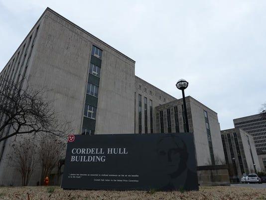 -0131-NAS-Cordell Hull-005.jpg_20130517.jpg