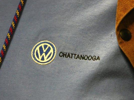 -VW 15.jpg_20110128.jpg