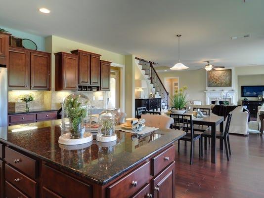 TN-WS-IN-Avalon V Kitchen2.jpg