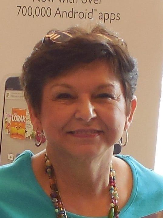 Rosemary Smith.jpg