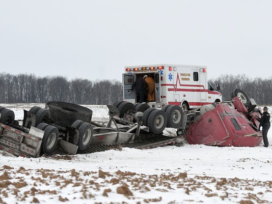 636489443124188133-State-Route-96-accident.jpg
