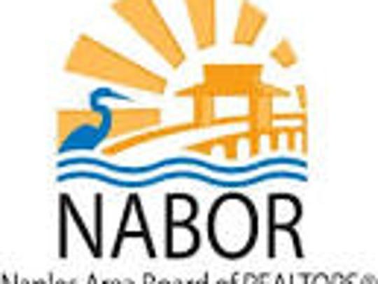 NABOR logo
