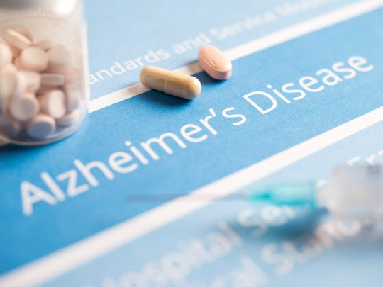 Early treatment of Alzheimer's disease keeps people more functional and independent for a longer period of time.