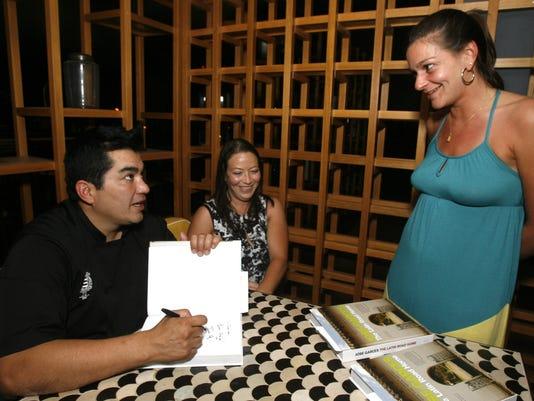 TDS ecp Hotel Restaurant