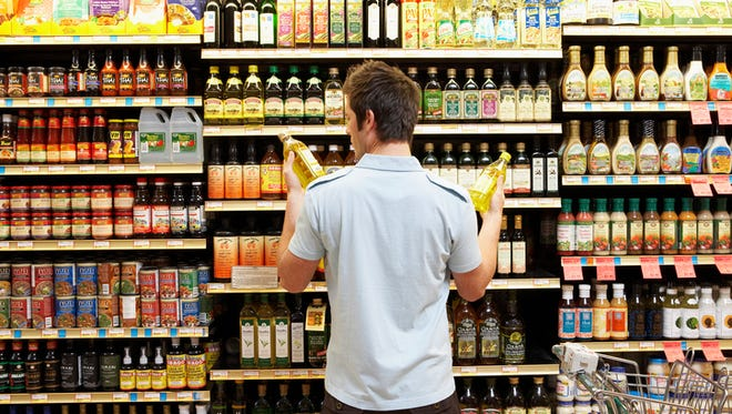 The Food and Drug Administration is updating its nutrition labels to increase awareness of nutritional information. An ASU study, however, said the update may not sway shoppers' tastes.