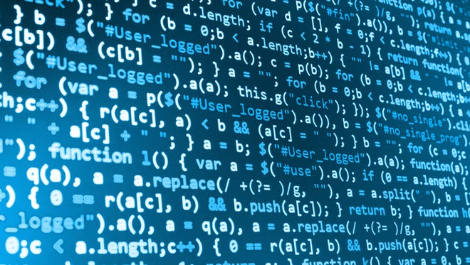 A new program aims to recruit at least 1,000 Arizona State University grads over the next five years, teach them for free in a coding-immersion program, and then guarantee them a job.