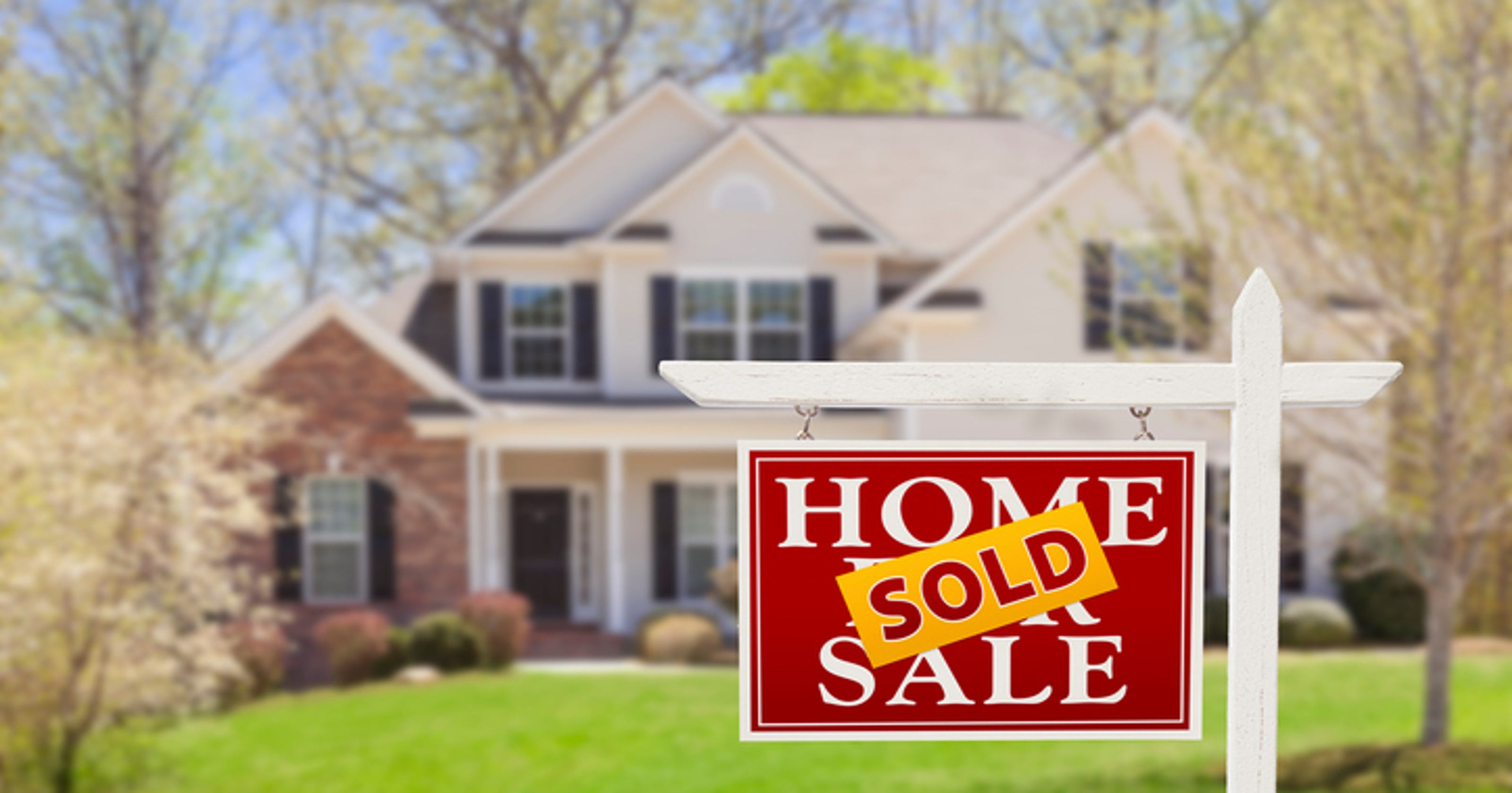 How much? Steuben and Schuyler county real estate transactions