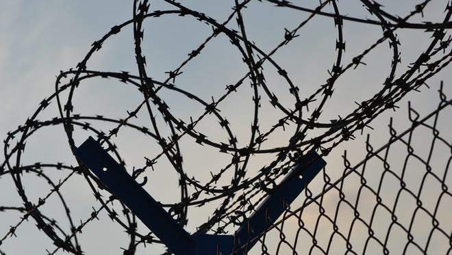 Arizona inmates have complained about the poor health care conditions in state prisons.