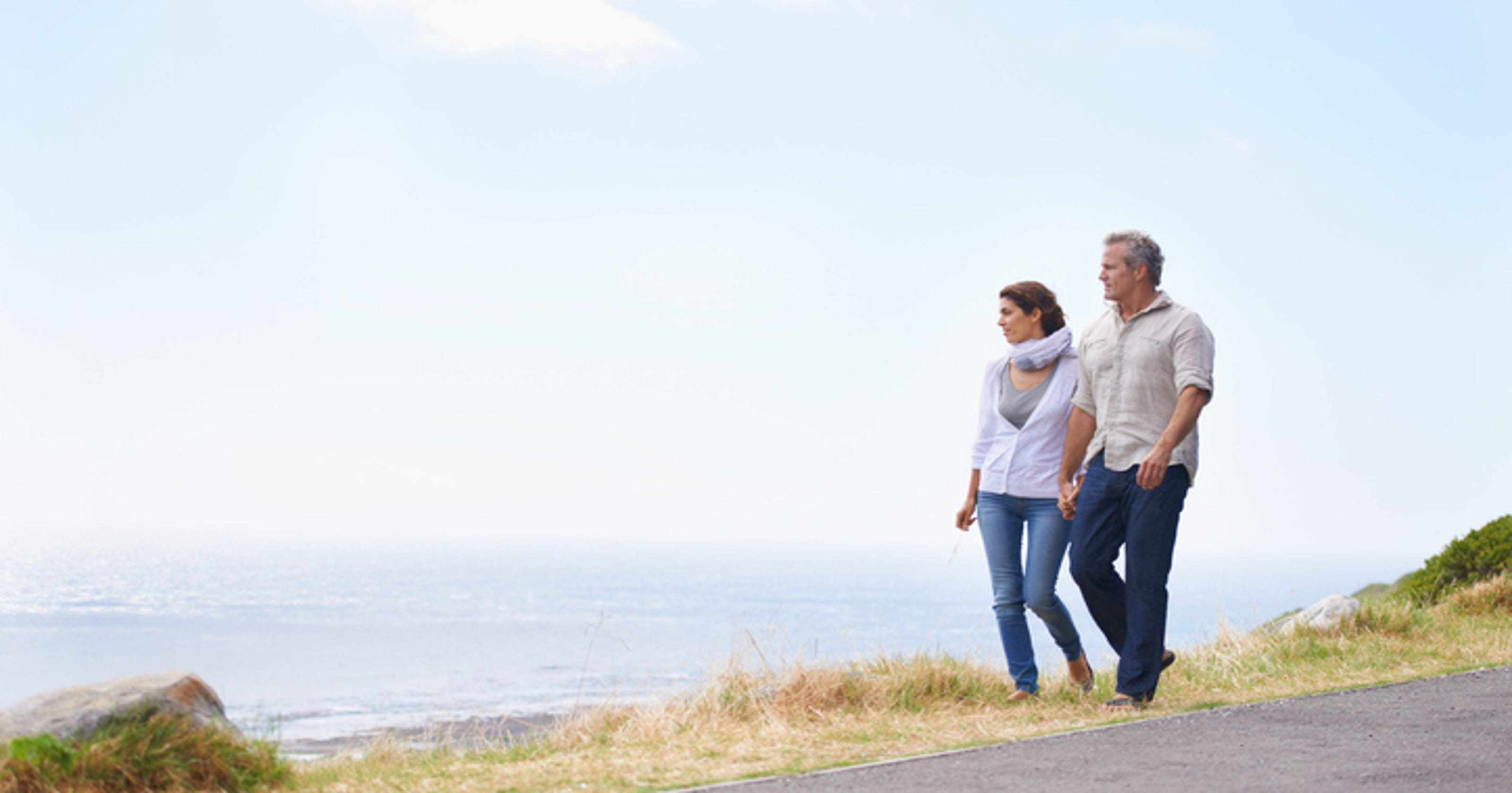 Which state ranks best overall for retirees? South Dakota