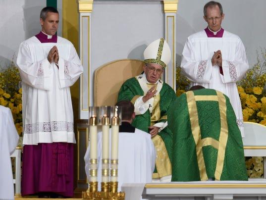 XXX _JG_133693_POPE_FRANCIS_PRI_9_27_2015__JMG_14338.JPG A USA PA