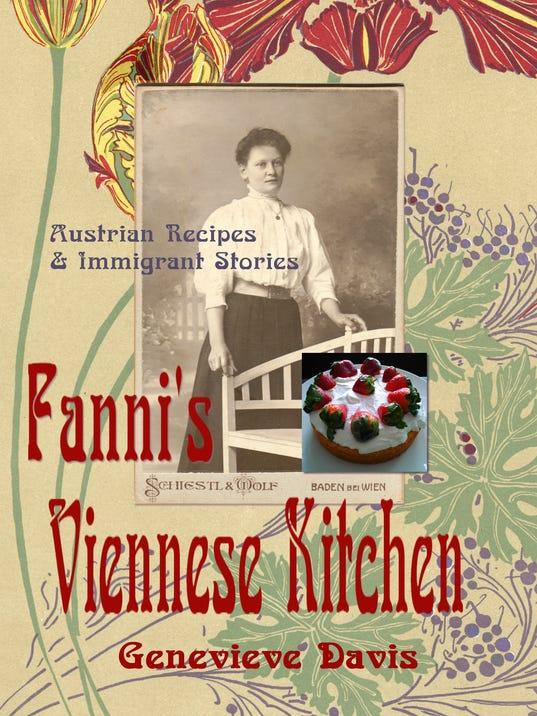 Sharing Beloved Grandma S Recipes Life Story