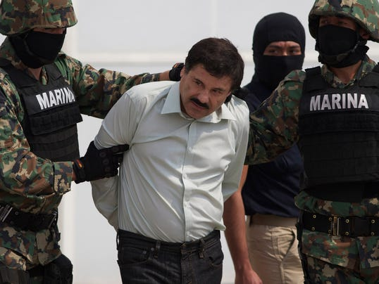 AP The Week That Was in Latin America Photo Gallery