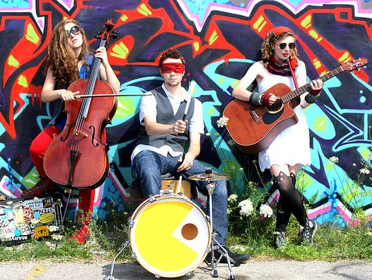 The Accidentals band.jpg