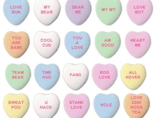 Valentines-Day-sayings2-resized.jpg