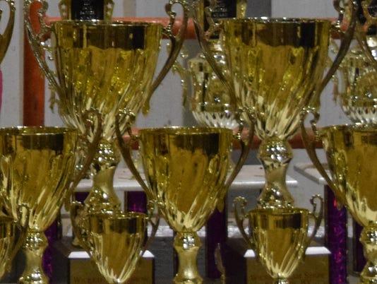 #stockphoto-trophies