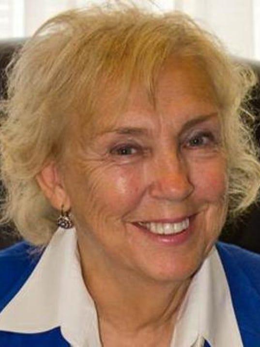 Cathy Flaig.jpg