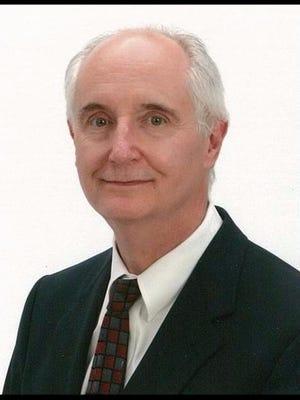 Michael Hogan, M.D.