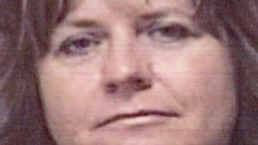 Former IU Health Ball Memorial Hospital nurse accused of stealing pain meds