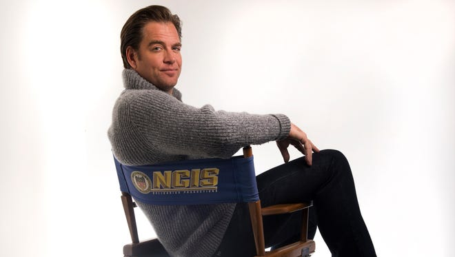 After 13 seasons, Michael Weatherly and his character, special agent Anthony DiNozzo, will be leaving CBS's 'NCIS' on May 17.