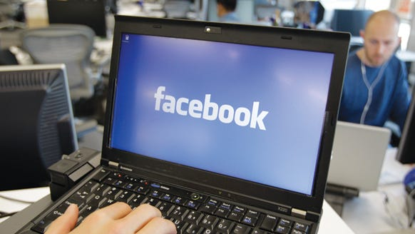 Facebook's apology for manipulating news feeds is stirring as much controversy as the original story.