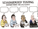 Cartoon by Jimmy Margulies