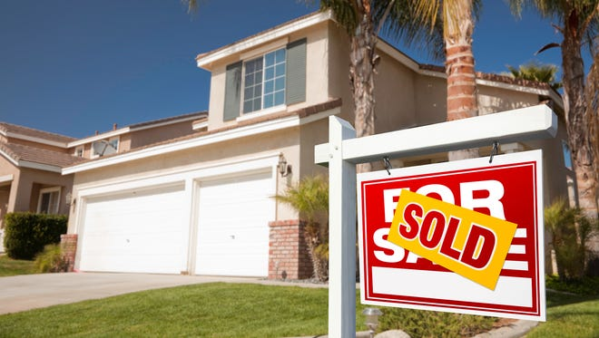 A proposed $15,000 federal tax credit for homebuyers could be enough to help almost a third of metro Phoenix renters afford a house of their own.