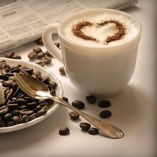 top coffee deals