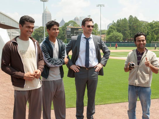 AP_Film_Review_Million_Dollar_Arm