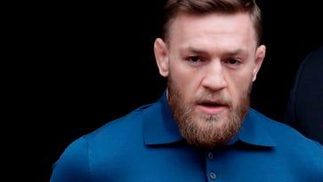 Conor McGregor in plea negotiations over his April bus attack, receives new hearing date