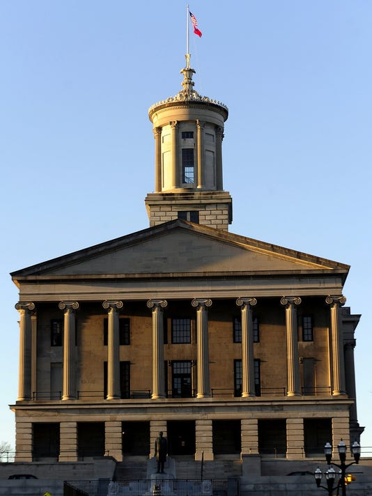 Tennessee+capitol.jpg