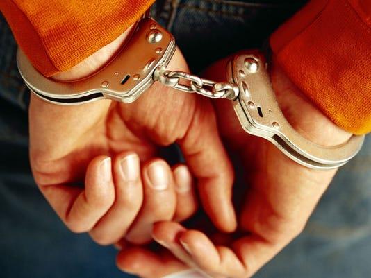 635973598202191915-arrested.jpg