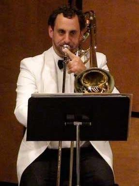 Paul Bellino