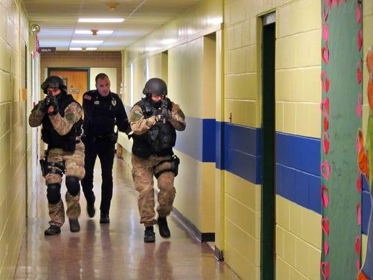 AP_School_Lockdown_Drills
