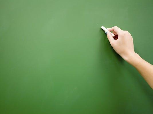 istock_chalkboard