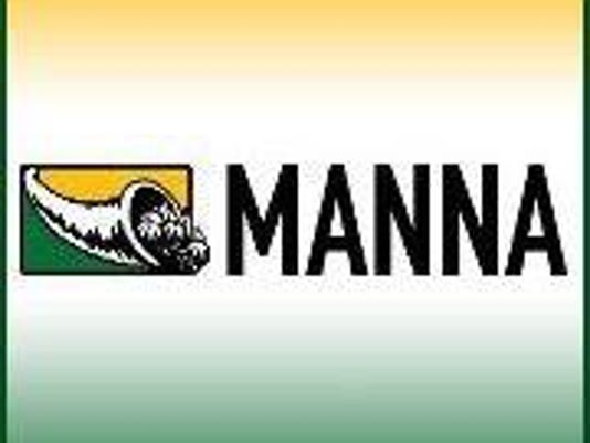 web - manna food pantries