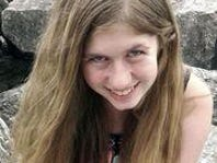 Jennie-O to donate $25K in reward money to Jayme Closs