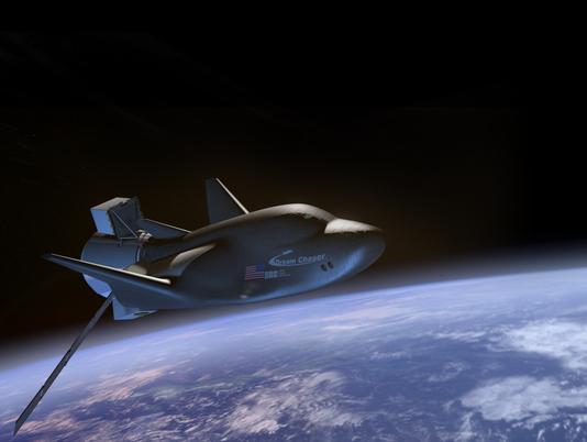 635822407456257244-snc-cargo-dc-on-orbit