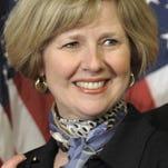 Rep. Susan Brooks, R-Ind.