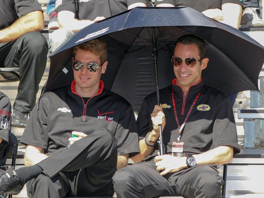 8-27-14-will power-helio castroneves