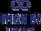 Common Bond's logo